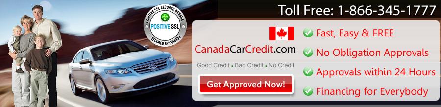 Car financing calculator canada 14