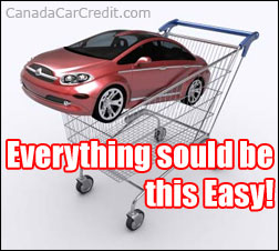 Buy A Car With Bad Credit And No Down Payment No Money Down