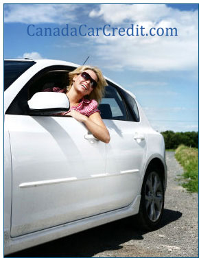 Maritimes Bad scotia auto loans with low rates with no vehicle